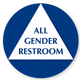 Resources for Supporting Transgender Students
