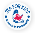 SIA for Kids - Schools In Partnership